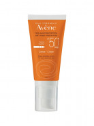 AVENE ULTRA HIGH PROTECTION CREAM DRY SKIN 50+SPF 50ML F264