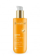 BEESLINE SUNTAN OIL DEEP TAN 200ML