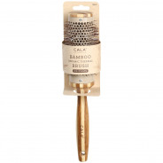 CALA BAMBOO CERAMIC THERMAL BRUSH 66532
