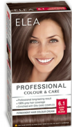 ELEA HAIR COLOUR 6.1