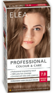 ELEA HAIR COLOUR 7.0