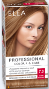 ELEA HAIR COLOUR 7.3