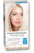 ELEA HAIR COLOUR 0.00