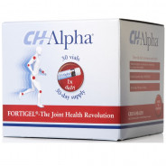 CH-ALPHA JOINT HEALTH 30VIALS