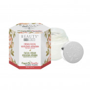 MARNYS REPAIR REVITALIZING FACIAL CREAM 50 ML