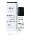 ACM DUOLYS-HYAL INTENSIVE ANTI-AGEING SERUM 15ML