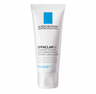 LRP EFFACLAR H MULTI-COMPENSATING CR 40ML