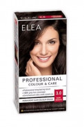 ELEA HAIR COLOUR 3.0