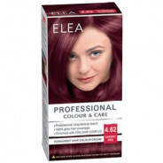 ELEA HAIR COLOUR 4.62