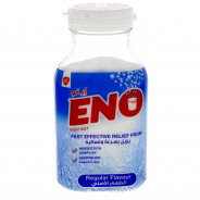 ENO FRUIT REGULAR 150G