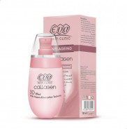 EVA COLLAGEN HAND RENEWAL NIGHT CREAM 100 ML