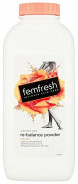 FEM FRESH POWDER 200GM