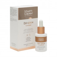 FIT MARTIDERM DSP-SERUM 30ML