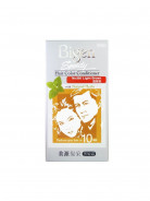 BIGEN HAIR COLOR CONDITIONER NO.885 LIGHT BROWN