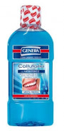 GENERA  ANTI-BATTERICO MOUTHWASH 500ML