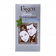 BIGEN HAIR COLOR CONDITIONER NO.883 DARK BROWN