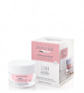 BYPHASSE 24H HYDRA INFINI DAY & NIGHT CREAM 50ML