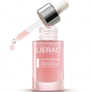LIERAC HYDRAGENIST SERUM 50ML