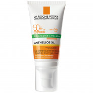 LA ROCHE POSAY ANTHELIOS XL ANTI-SHINE TINTED 50 ML