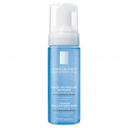 LA ROCHE POSAY CLEANSING MICELLAR FOAMING WATER 150ML