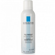 LA ROCHE POSAY THERMAL SPRING WATER 150G