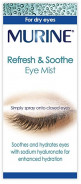 MURINE REFRESH & SOOTHE EYE SPRAY 15 ML