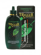KAMINOMOTO HAIR GROWTH TRIGGER 180ML