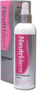NEUTRIDERM HAIR ENHANCER LOTION 250ML