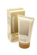 NEUTRIDERM SKIN WHITENING CR 50G