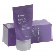 AVALON NIPPLE CREAM 30ML