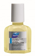 PHYTO PHYTOPOLLEINE BOTANICAL SCALP OIL 25 ML