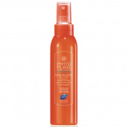 PHYTO PLAGE SPRAY 125ML