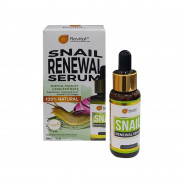 REVITOL SNAIL RENEWAL SERUM 30ML