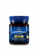 MANUKA HONEY (UMF16+) 250 GM