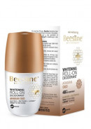 BEESLINE WHITENING ROLL-ON ARABIAN OUD DEODORANT 50ML