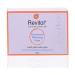 Revitol+ Glutathione Whitening Soap