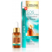 EVELINE FACEMED+ 100% HYALURONIC ACID SERUM 18ML