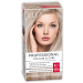 ELEA HAIR COLOUR 9.1
