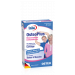EURHO VITAL OSTEO PLUS 45 TABLETS