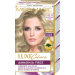 MISS MAGIC LUXE HAIR COLOR (S 12.0)