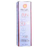 Revitol+ Kids Sun Screen Lotion SPF 30