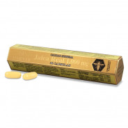 Marnys Royal Jelly 1000mg 30Capsules .