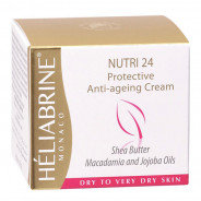 Heliabrine NUTRI24 Cream