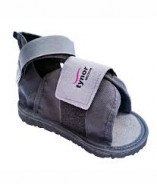 TYNOR CAST SHOE( M) -C-22