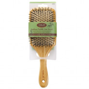 CALA BAMBOO PADDLE HAIR BRUSH 66155