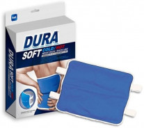 R&R DURA SOFT COLD/HOT PACK BACK USE SP-7217